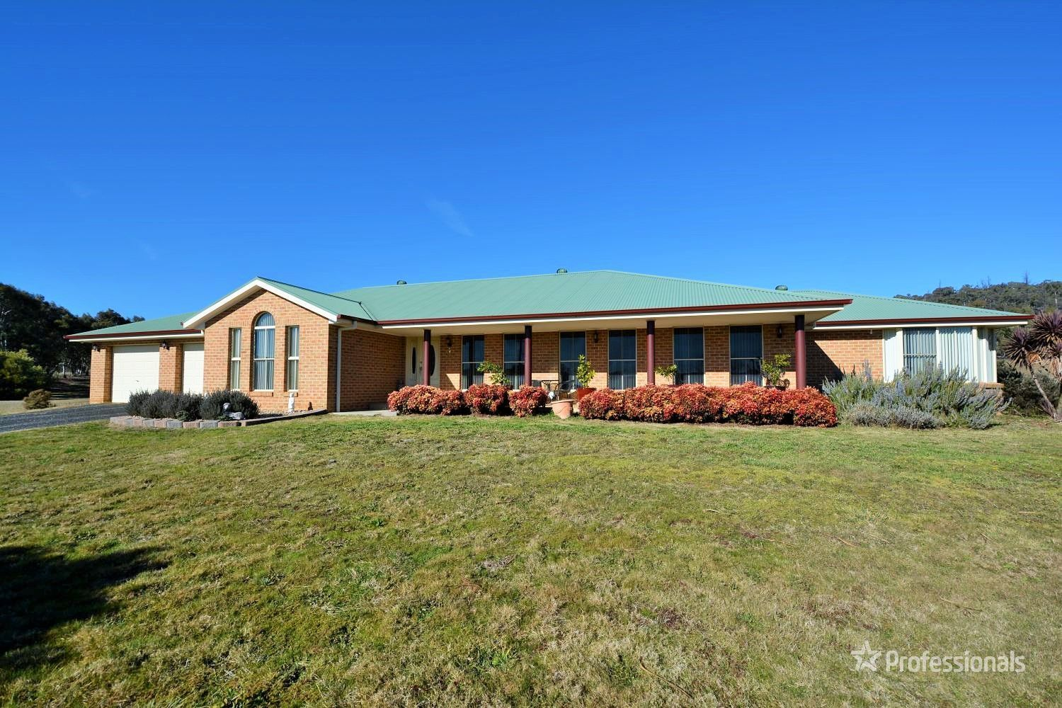 4 Cypress Place, Wallerawang NSW 2845, Image 0