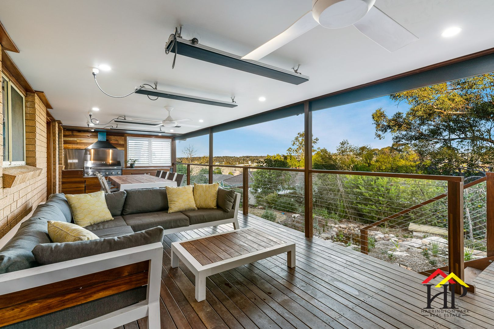 15 Arisaig Place, St Andrews NSW 2566, Image 0