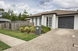 2/2B Territory Street , Bannockburn QLD 4207