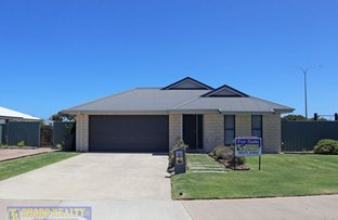 Picture of 49 Remark Drive, Castletown WA 6450