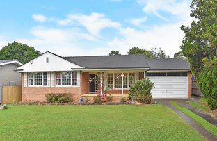 Picture of 31 Willis Avenue, St Ives NSW 2075