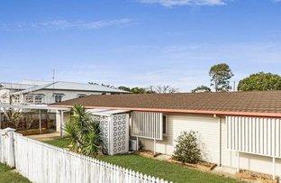 45 Seabrook Street, Kedron QLD 4031