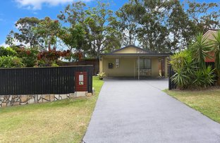 Picture of 16 Theodore Place, Molendinar QLD 4214