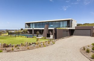 Picture of 29 Wildcoast Road, Portsea VIC 3944