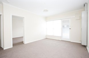 Picture of 10/47 Robinson Road, Hawthorn VIC 3122