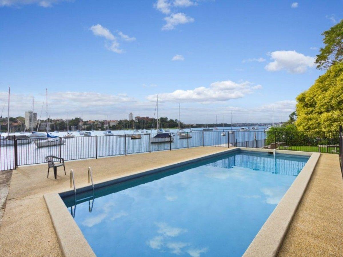 101/21 Elamang Avenue, Kirribilli NSW 2061, Image 1