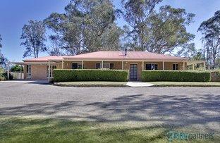 171 Old East Kurrajong Road, Glossodia NSW 2756