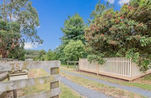 Picture of 75A Longwarry Road, Drouin VIC 3818