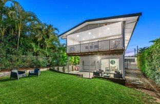 Picture of 149 Fifth Avenue, Balmoral QLD 4171