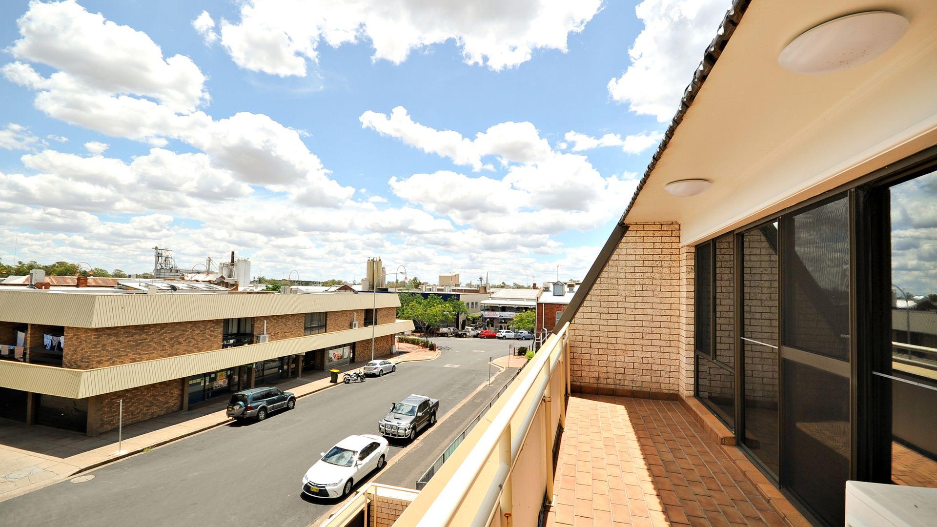 4/20 Carrington Avenue, Dubbo NSW 2830, Image 1