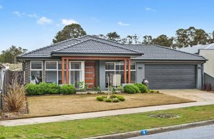Picture of 4 Orkney Court, Ballarat North VIC 3350