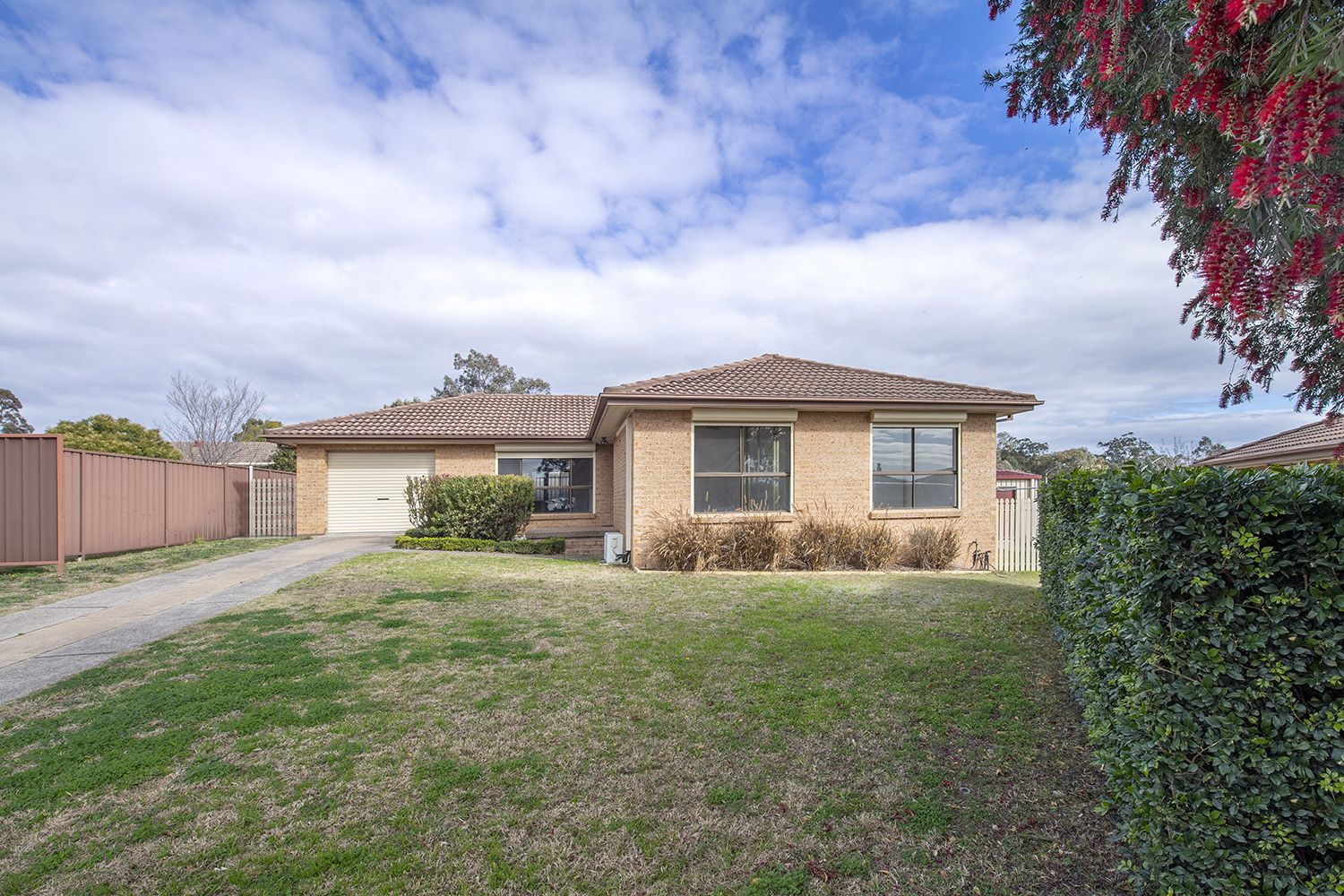12 Casuarina Close, Muswellbrook NSW 2333, Image 1