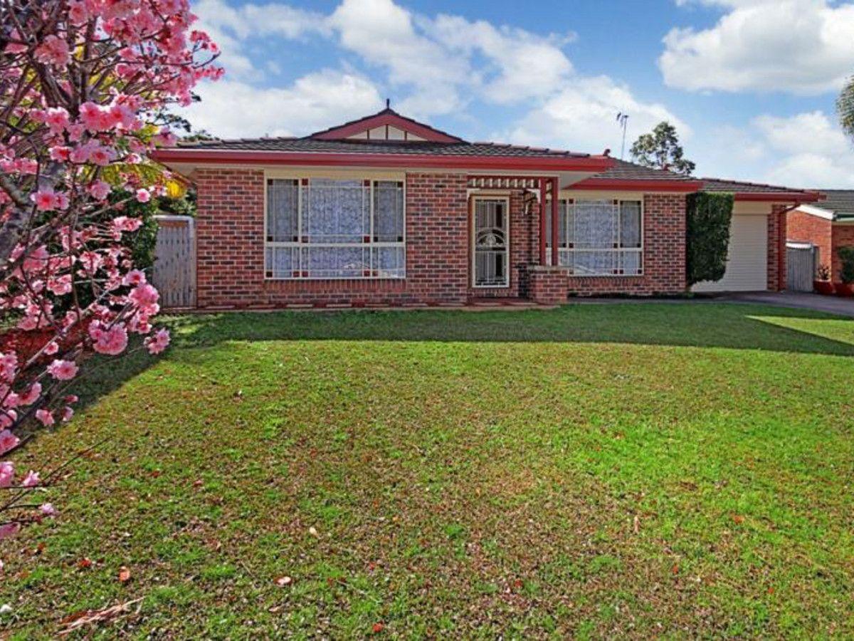 14 Lomandra Place, Ulladulla NSW 2539, Image 1