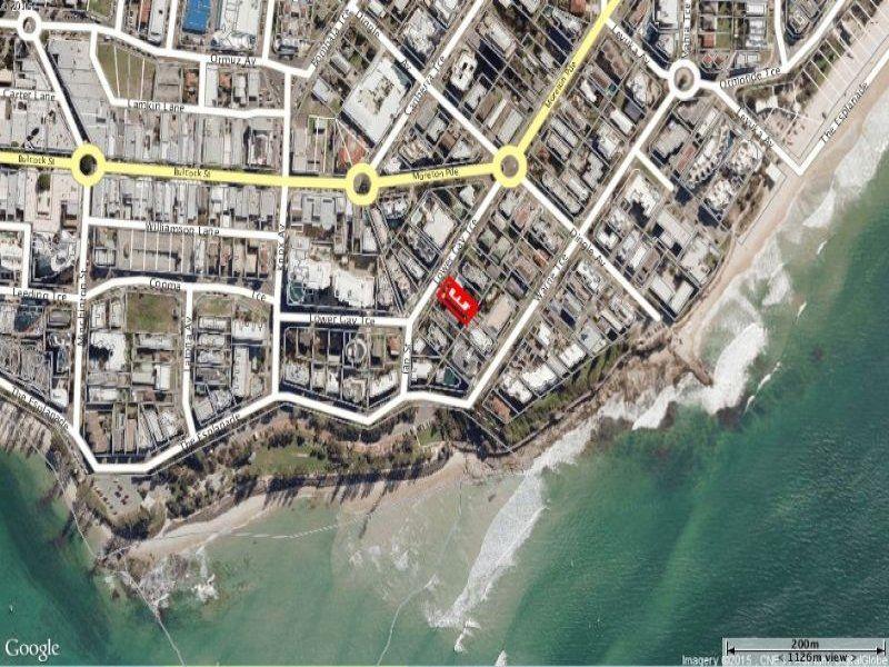 2/41 Lower Gay Terrace, Caloundra QLD 4551, Image 5