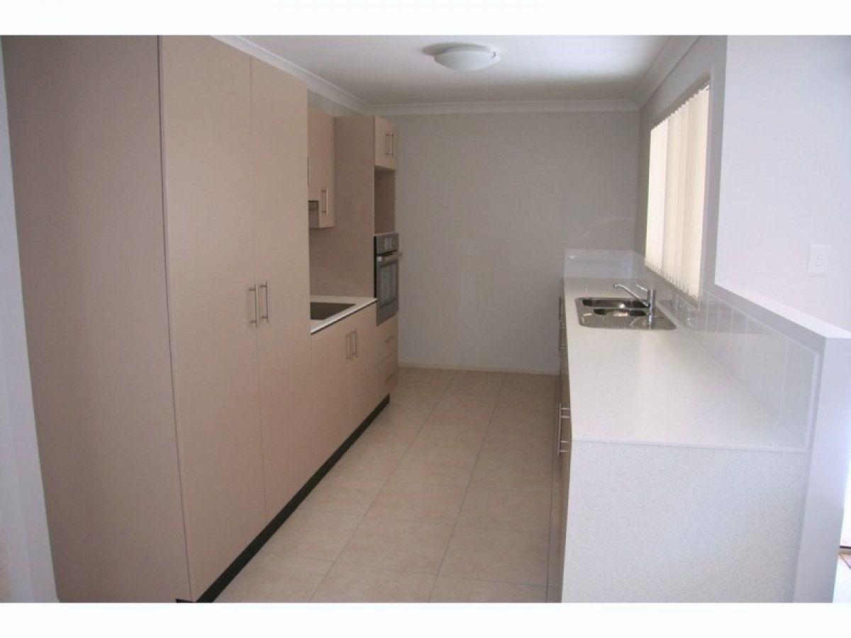 1 Oleander Street, Nanango QLD 4615, Image 1