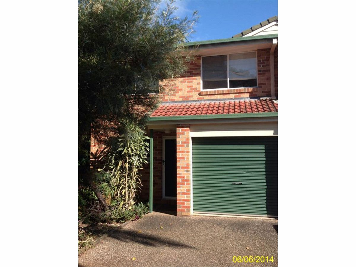 1/76 Blackall Terrace, Nambour QLD 4560, Image 0