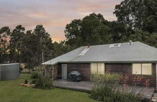 Picture of 17 Melaleuca Place, Nannup WA 6275