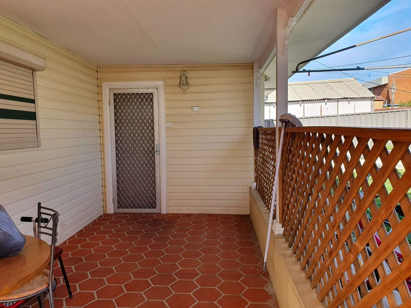 172A Clyde Street, Granville NSW 2142, Image 0