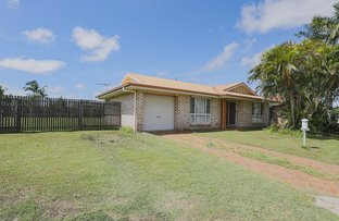 Picture of 18 Lorne Court, Beaconsfield QLD 4740