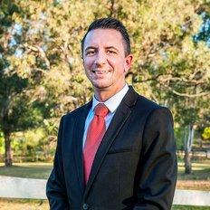 Ben Powell, Sales Support
