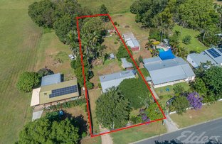 Picture of 24 MARY STREET, Woodford QLD 4514