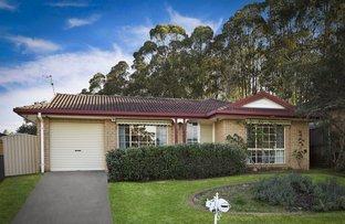 Picture of 2 The Terrace, Watanobbi NSW 2259