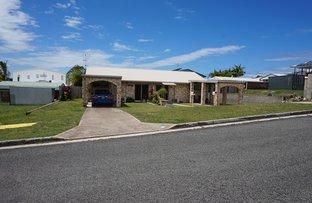 Picture of 5 Bombala Cres, Rainbow Beach QLD 4581