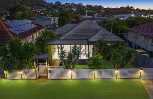 Picture of 21 Troubridge Street, Mount Gravatt East QLD 4122