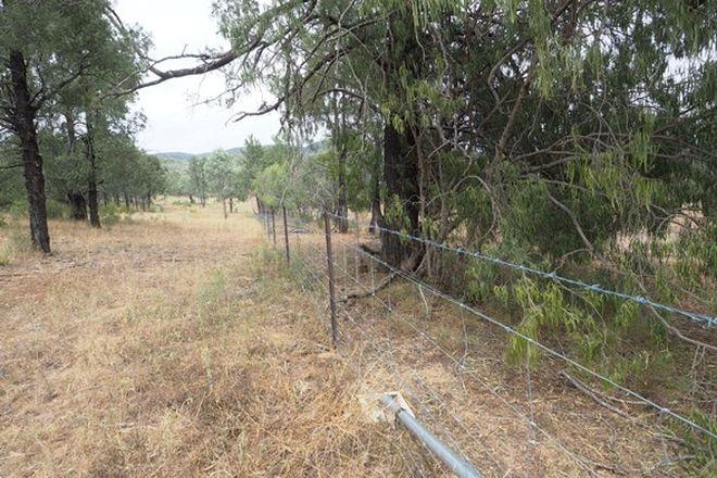 Picture of 13 Narrabri Road, BINGARA NSW 2404