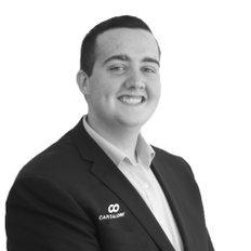 Michael Nutt, Sales representative