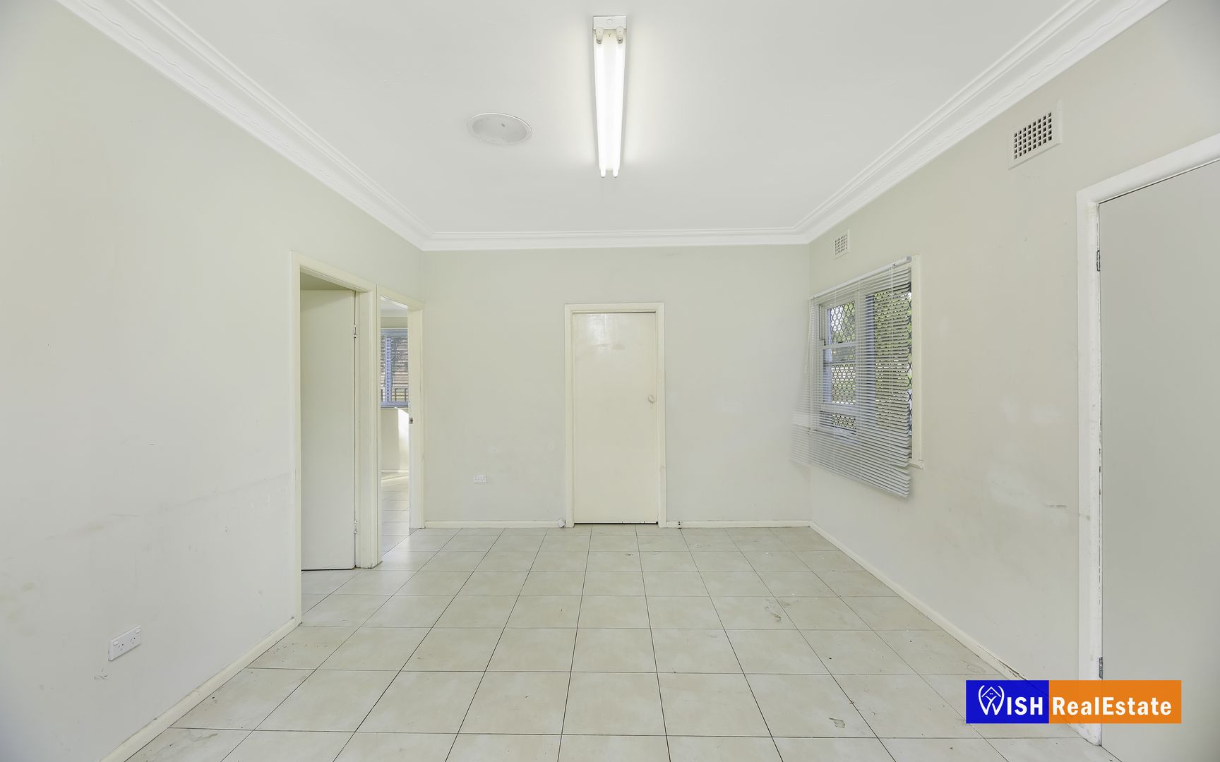 1 Belford Street, Ingleburn NSW 2565, Image 2