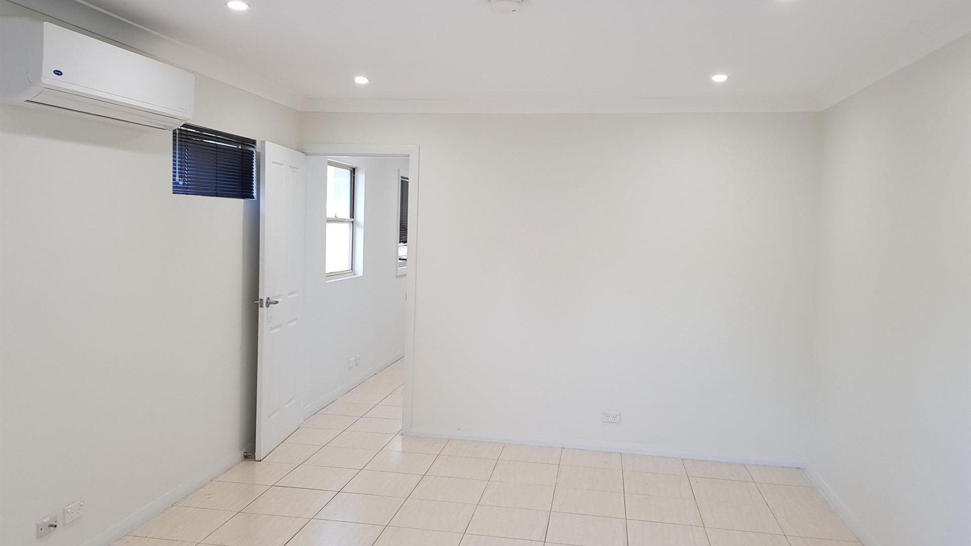 Holsworthy NSW 2173, Image 2