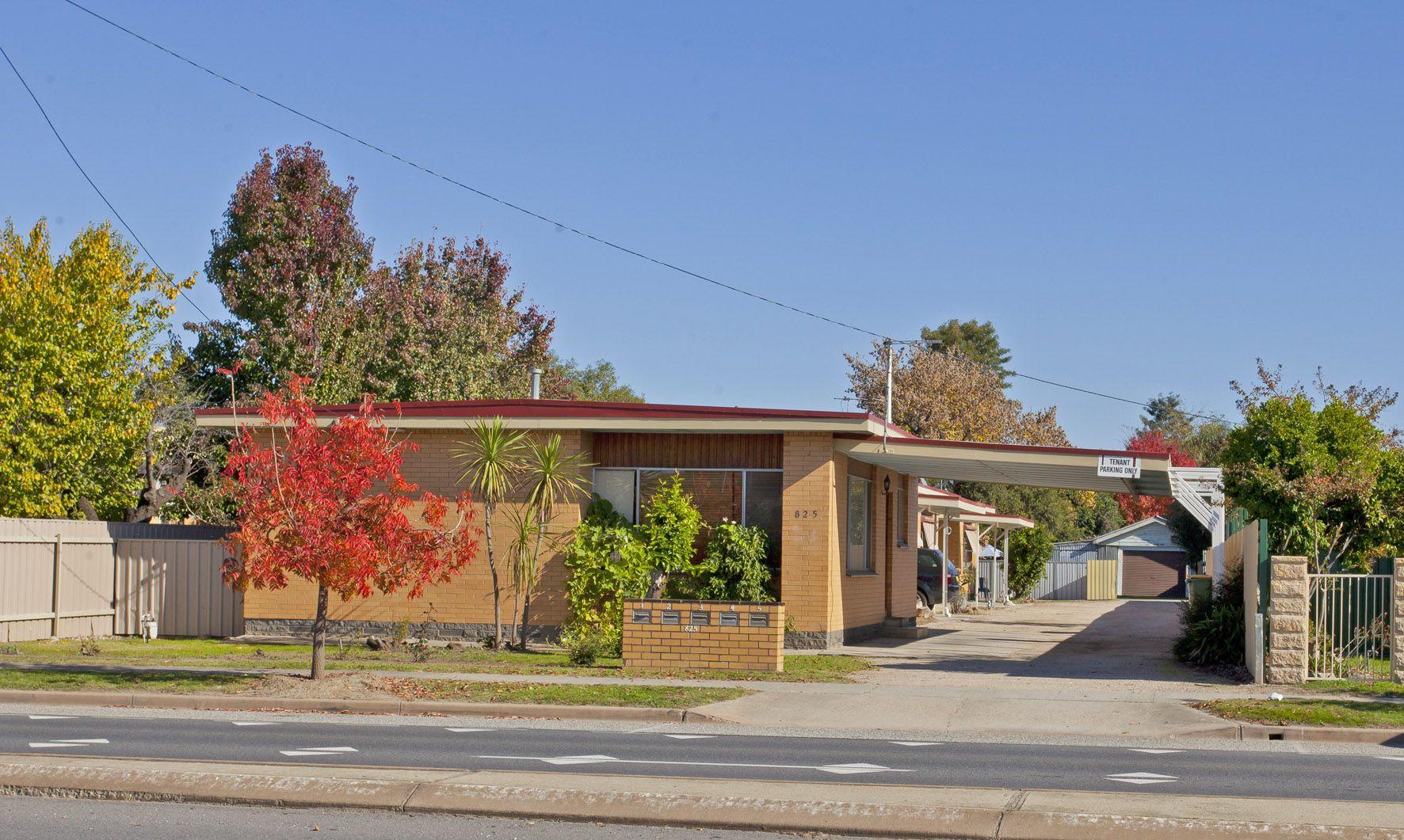 2/825 Mate Street, Albury NSW 2640, Image 0