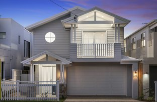 Picture of 28 Douro Road, Wellington Point QLD 4160
