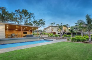Picture of 10 Homestead Road, Wonga Park VIC 3115