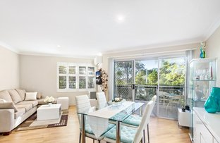Picture of 1/11-15 Chapman Street, Gymea NSW 2227