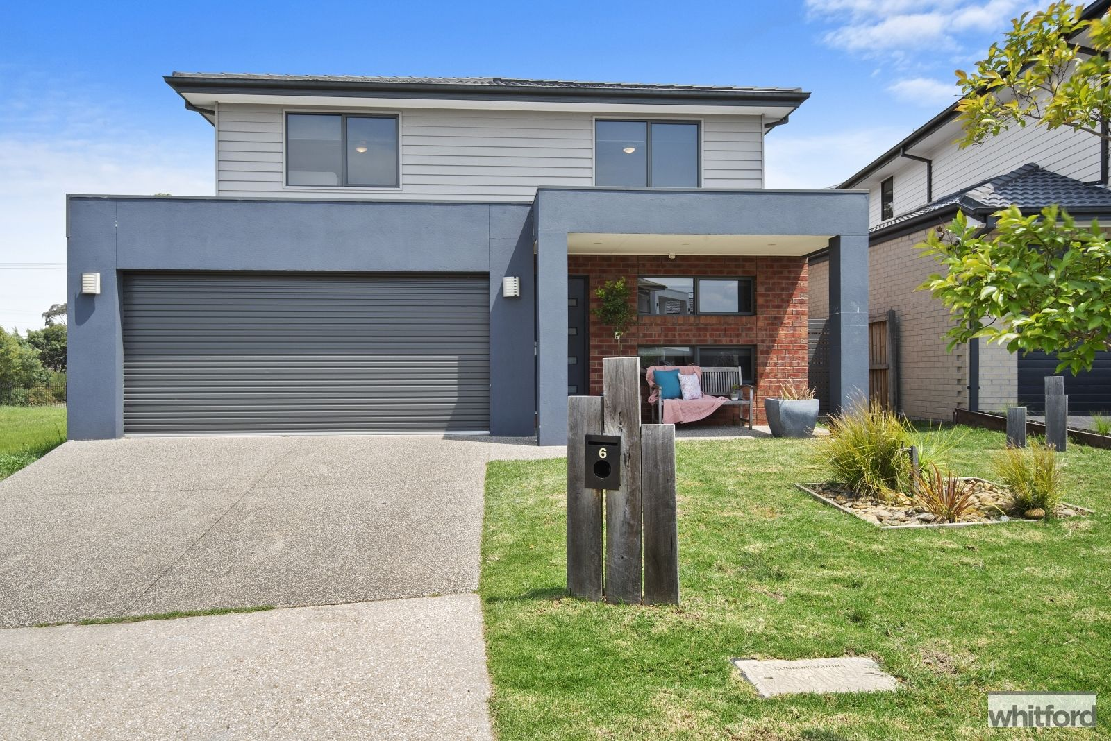 6 Muir Place, North Geelong VIC 3215, Image 2