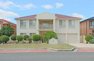 Picture of 104 Carmichael Street, West Hoxton NSW 2171