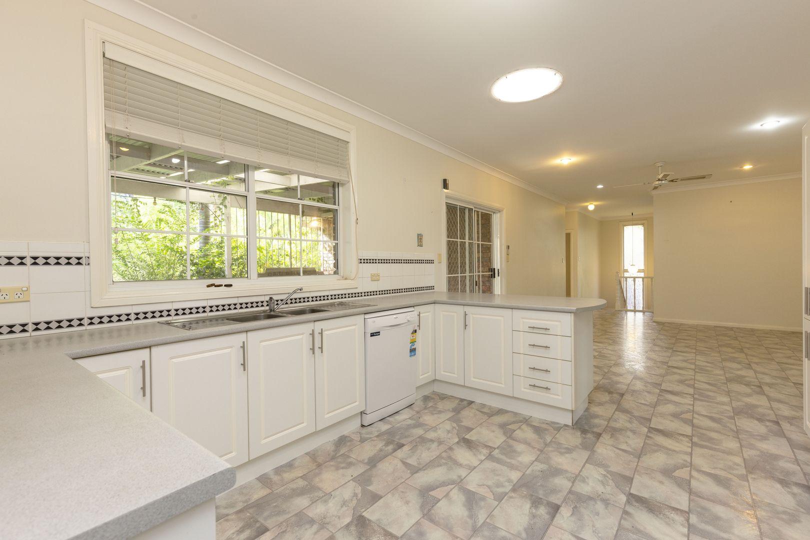 88 Crawford Street, Bulahdelah NSW 2423, Image 2
