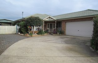Picture of 20 Outlook Drive, Drouin VIC 3818
