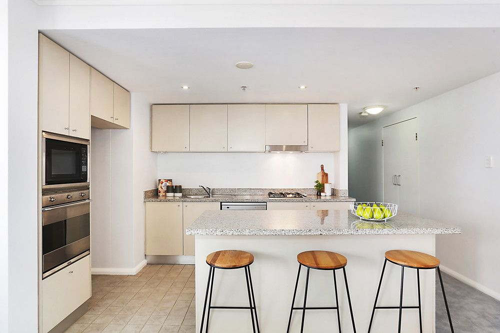 1209/1 Sergeants Lane, St Leonards NSW 2065, Image 1