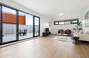 Picture of 204/82 Epping Road, Epping VIC 3076