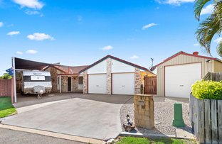 Picture of 10 Alana Court, Torquay QLD 4655