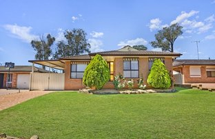 Picture of 34 Anchorage St, St Clair NSW 2759