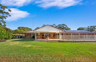 Picture of 22 Christmas Tree Court, North Boyanup WA 6237
