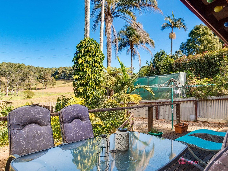 11 Keevers Close, Coramba NSW 2450, Image 0
