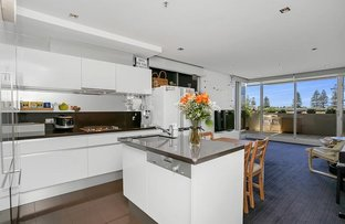 Picture of 116/354 Seaview Road, Henley Beach SA 5022