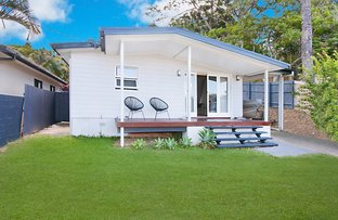 Picture of 67 Dutton Street, Coolangatta QLD 4225