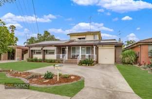 Picture of 74 Gardenia Avenue, Emu Plains NSW 2750