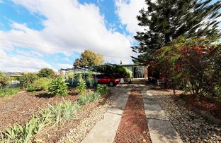Picture of 31 Lambie Street, Tumut NSW 2720